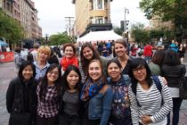 バンクーバーに留学するならこれに驚く件10選!