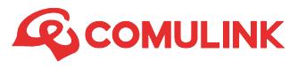COMULINK