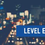 COMULINKメソッド:Level English