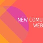 COMULINK英会話スクールサイトを新調いたしました!