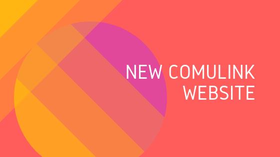 COMULINK公式サイト